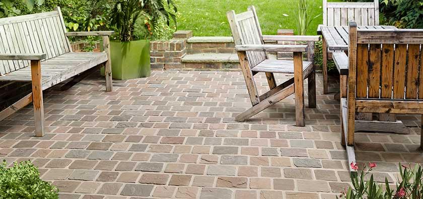 Comment bien choisir un revêtement de sol pour la terrasse?