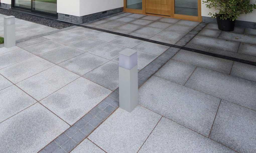 sol terrasse granite pour exterieur